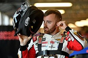 Austin Dillon to get new Cup Series crew chief in 2020
