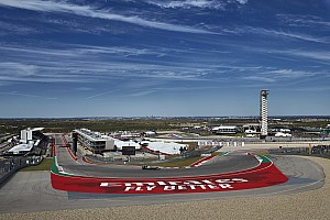Formule 1 wil tegen 2030 klimaatneutraal zijn