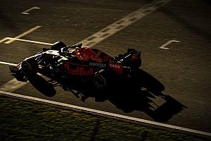 Red Bull: Newey már a 2021-es autóra fókuszál