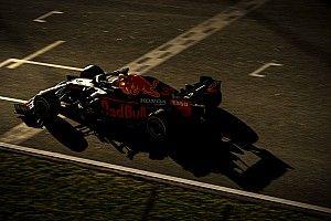 Elérhetetlen lehet a Red Bull és a Mercedes: mi lesz a Ferrarival?
