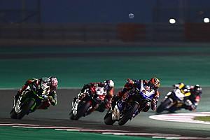 Overzicht: Teams en coureurs voor het WK Superbikes 2020