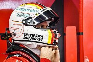 Analyse: Waarom Vettel naar Aston Martin ideaal is voor beide partijen