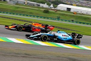 Rating the 2019 Formula 1 rookies