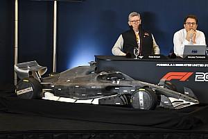 Az FIA kicsit mellélőtt bizonyos 2021-es becslésekkel