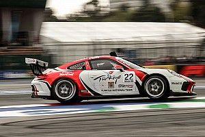 Porsche Mobil 1 Supercup sanal sezona hazır
