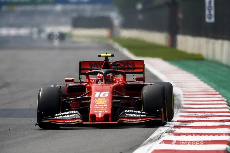 FIA se pronuncia após acordo com Ferrari que chocou equipes rivais e afirma não estar certa que motor era legal