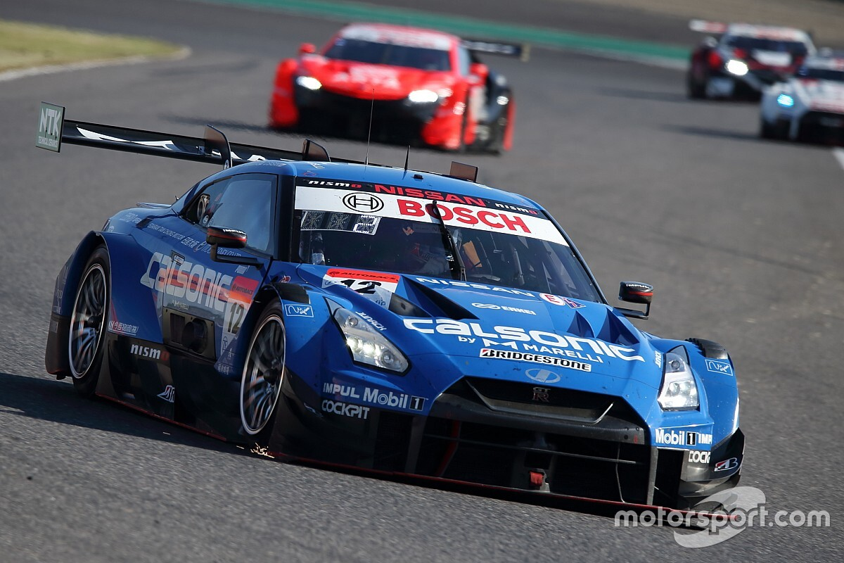"""Honda's Fukuzumi slams """"dangerous"""" Hiramine tactics"""