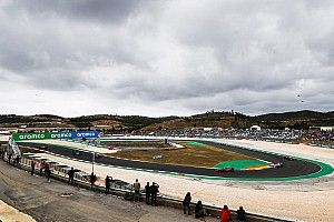 Portuguese Grand Prix qualifying – Start time, how to watch, channel