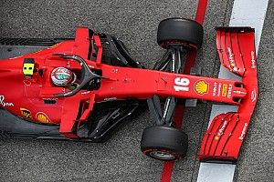 How Ferrari's Imola spec offers clues to hit-and-miss upgrades