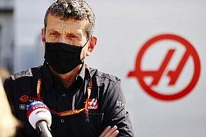 Steiner: Magnussen még mindig elég jó a Forma-1-hez