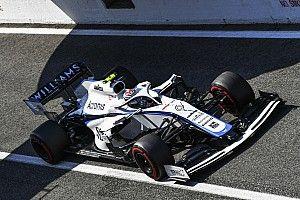 CEO Williams wil met pensioen en vertrekt bij F1-team