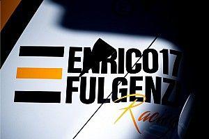 Carrera Cup Italia, Vallelunga: l'Enrico Fulgenzi Racing debutta con 4 auto!