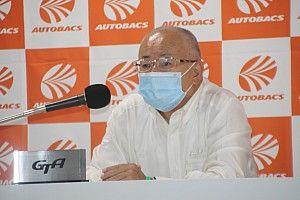 【トップインタビュー】坂東正明「メーカーに『SGT抜きには考えられない』と思わせたい」