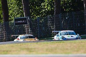Carrera Cup Italia, Imola: pronti per gara 1, Locanto c'è