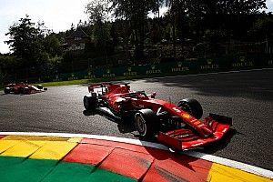 Ferrari: non servono colpevoli, ma soluzioni!