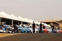 Porsche Cup Endurance: Confira o que disseram os principais pilotos após quali no Velocitta