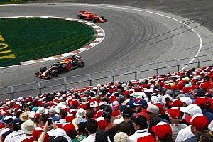 Räikkönen csak nevet, hogy a sok DRS-zóna ellenére sem tudott előzni