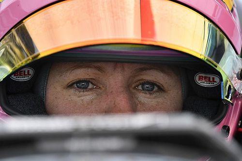 Categoria feminina divide opiniões entre pilotos mulheres
