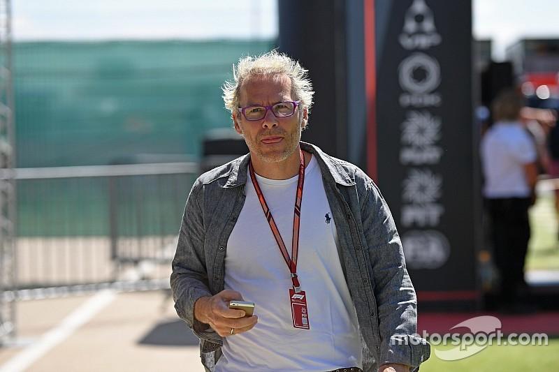 """""""Ninguém quer ver corridas de carros elétricos"""", dispara Villeneuve"""