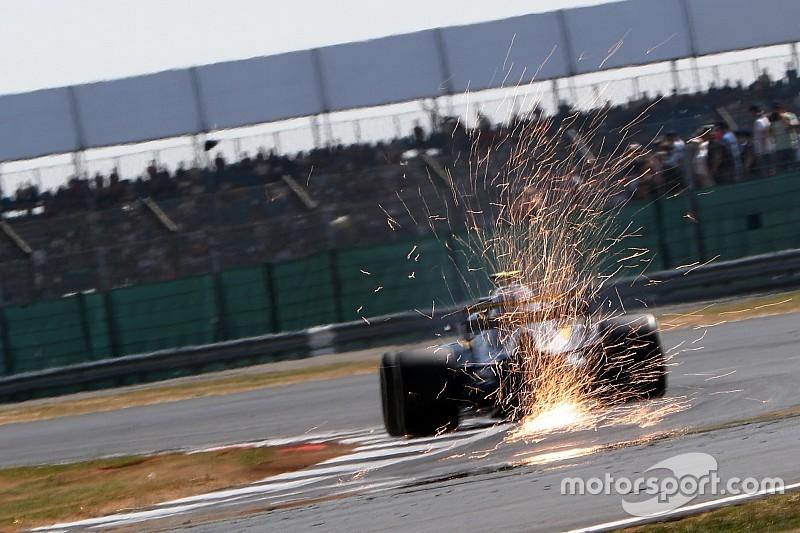 Renault: nem elég, ha vakítóan gyors valaki, technikai finesz is kell