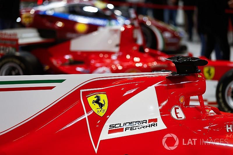 F.1 2018: le date da non perdere sui lanci delle vetture, sui test e i GP