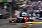 F1 F1モナコGP予選速報:リカルド驚異のPP。トロロッソのガスリー10番手