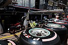 """Fórmula 1 Evitar os hipermacios em Mônaco traria """"grande vantagem"""""""