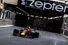 Формула 1 Онлайн. Гран При Монако: гонка