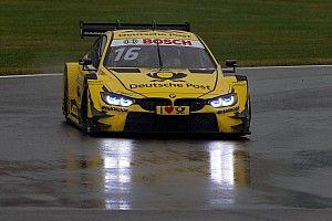 F3-ster Eriksson maakt mogelijk overstap naar DTM met BMW