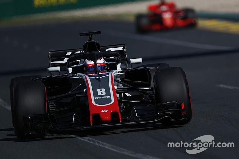 """Алонсо назвав машину Haas """"копією Ferrari"""""""