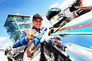 Marçal Müller sai de Curitiba líder da Porsche Carrera Cup