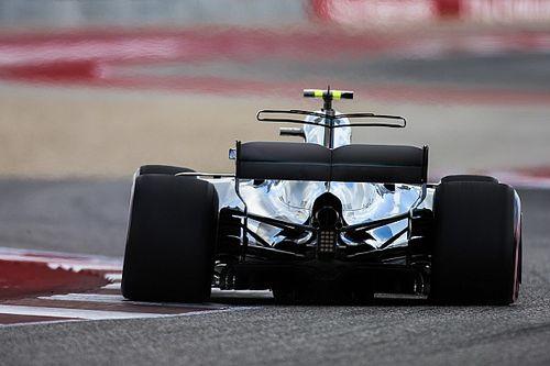 """Análise técnica: como a Mercedes domou seu carro """"diva"""" na F1"""