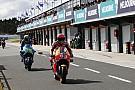 MotoGP MotoGP 2017 auf Phillip Island: Rennergebnis