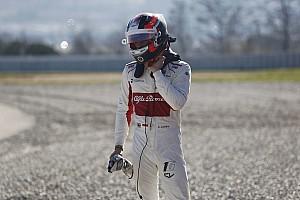 Formula 1 Analisi Sauber: Leclerc deve crescere, toglietegli un po' di pressione