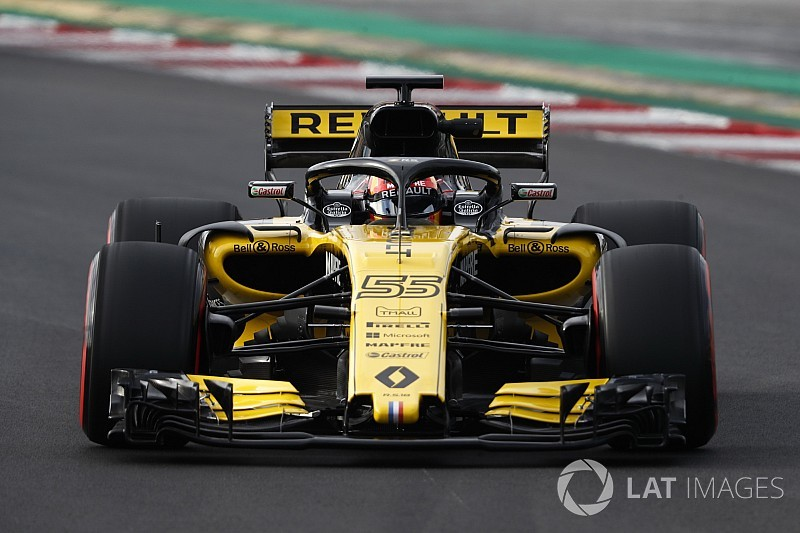 Refroidissement sans compromis chez Renault