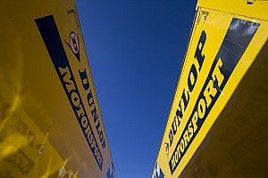 """ダンロップ、""""チームのマシンの完成が遅すぎた""""と今季のLMP1復帰を断念"""