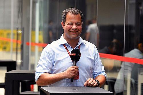"""Kravitz: """"Bazıları McLaren'ı Red Bull'un arkasından 2. en hızlı takım olarak görüyor"""""""