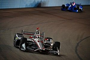 IndyCar 2018 – Motorsport.com answers the big questions
