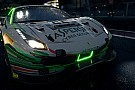 Assetto Corsa Competizione jadi game resmi Blancpain GT Series