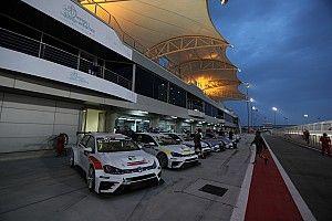 Pronto il calendario del TCR Middle East 2019, ma c'è anche la nuova Classe nel campionato turismo locale