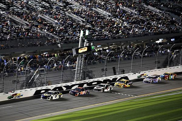 NASCAR Cup Ryan Blaney et Chase Elliott remportent les Duels à Daytona