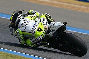 Nieto und Avintia bekunden Interesse an Yamaha