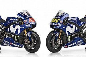 Yamaha konfirmasi Sumi pemimpin proyek MotoGP