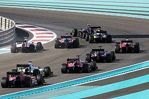 """""""Anfang einer neuen Ära"""": Warum die Formel 2 im Aufwind ist"""