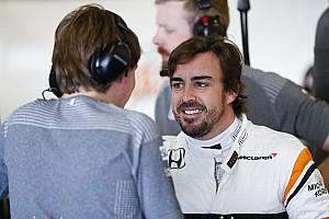 Формула 1 Коментар Алонсо зробив все, щоб зганьбити Honda - Марко