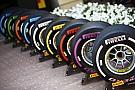 Формула 1 Pirelli разработала новое ПО, которое разнообразит стратегии в гонках
