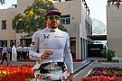 Alonso örülne a Red Bull tavalyi eredményeinek 2018-ban