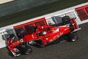 """托德:退出F1将令法拉利'痛苦"""""""