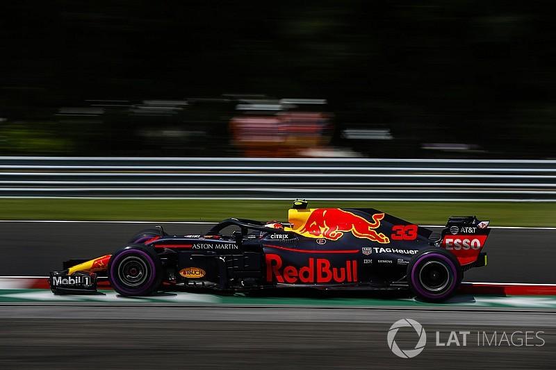 Horner, Verstappen'in yarış dışı kalmasının ardından bir kez daha Renault'yu eleştirdi