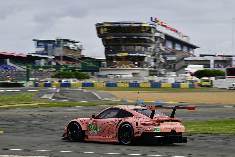 Le Mans: 24 érdekes statisztika a 2018-as versenyről